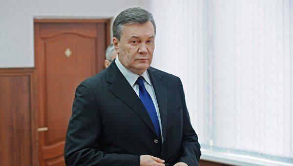 Ренат Кузьмин: когда мы все вернемся, киевский режим рухнет