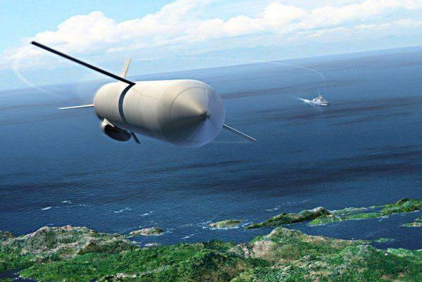 Договор о ликвидации ракет средней и меньшей дальности (ДРСМД) как средство политического шантажа и давления на Россию