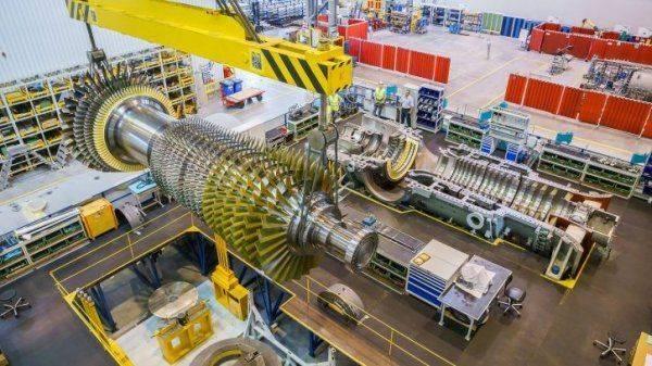 Почему Siemens лучше закрыть варежку