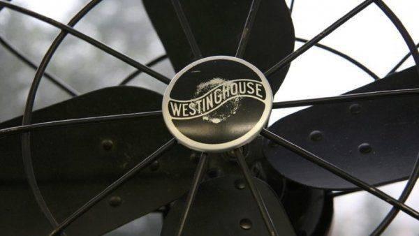 Банкротство Westinghouse грозит катаклизмами ядерной отрасли Евросоюза