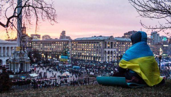 Нехитрый план Путина для Украины. Мнение