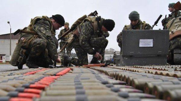 В Украине скоро могут закончиться патроны: военные эксперты оценили риски