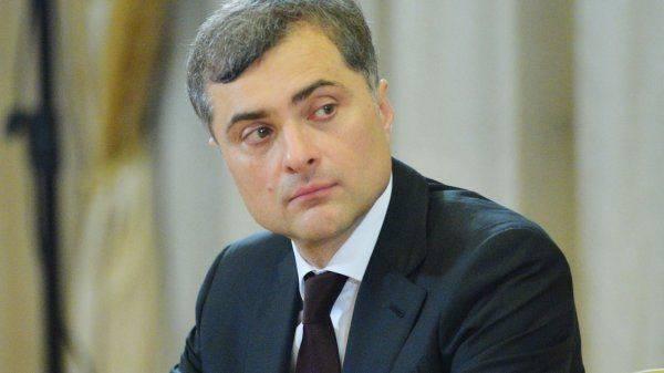 Украина отменяется, решено на Донбассе