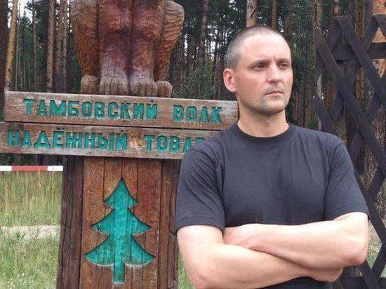 Навальный, Удальцов и прочие… перегрызут друг-друга и хорошо