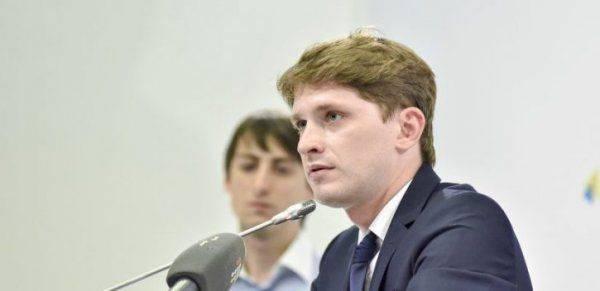 Квартирный вопрос в Крыму: Хунтята за Перекопом подняли гвалт