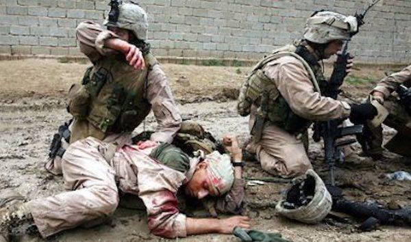 Молдавские военные отправятся в Сирию или нас ждет война с Приднестровьем?