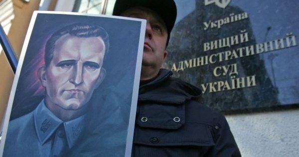 Новая «зрада»: Польша посоветовала Украине отказаться от Шухевича