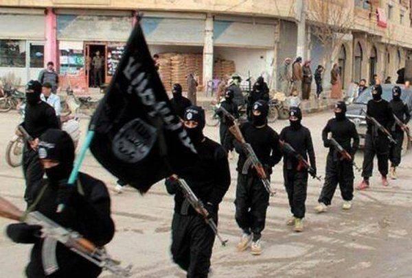 «Правление» ИГИЛ в Центральной Сирии близится к концу: ВКС РФ и САА штурмуют последний оплот террористов