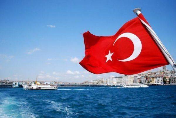 Не ходите дети в Турцию гулять. Выбор курортной зоны