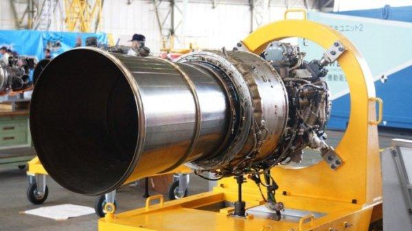 Отголоски «турбоскандала»: Kawasaki заинтересовалась поставками турбин в РФ