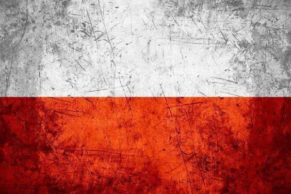У Польши нет собственного суверенного пути развития