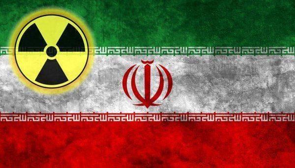 Разорвет ли Иран ядерное соглашение?