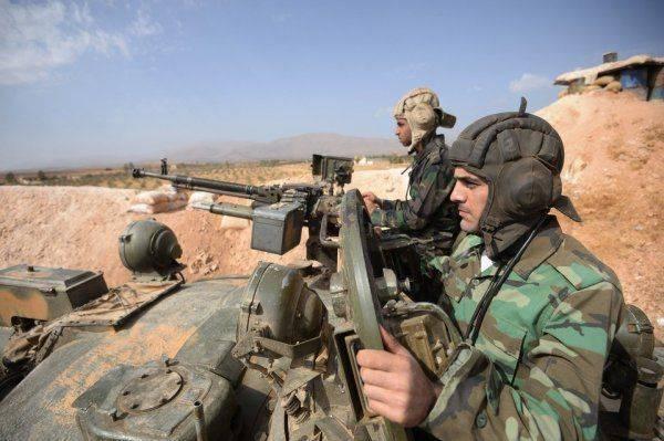Нападение «Хезболлы» на Израиль повлечет за собой ответный смертельный удар по Ливану
