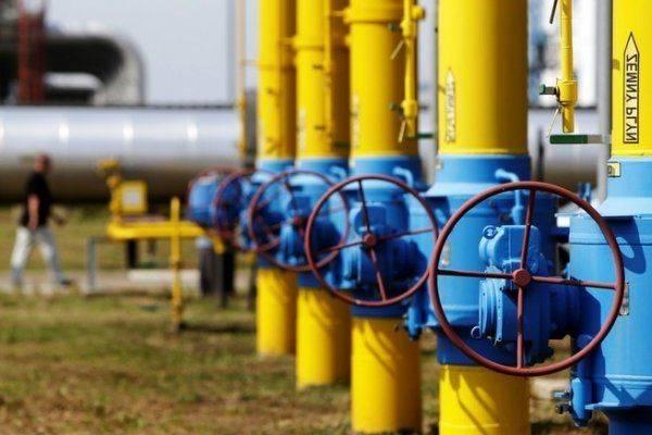 Мечты и реалии. Станет ли Украина нефтехимическим хабом Ирана