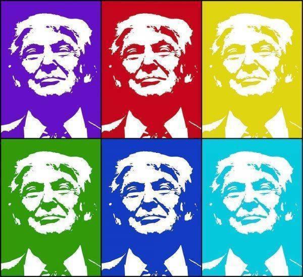 Насколько опасна непредсказуемость Трампа?