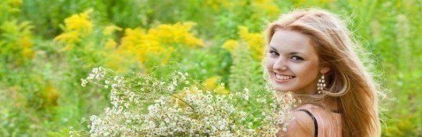 Виолетта Крымская: Я русская и этим я горжусь