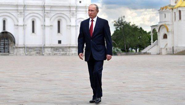Forbes составил список самых влиятельных россиян столетия