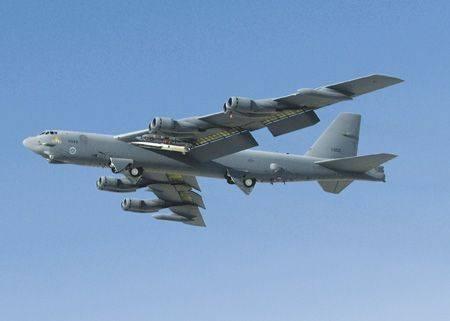 Стратегические уловки Пентагона: США наращивает свои ядерные вооружения