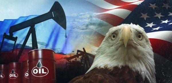 WSJ: Сделка «Роснефти» и венесуэльской Citgo угрожает нациоанльным интересам США