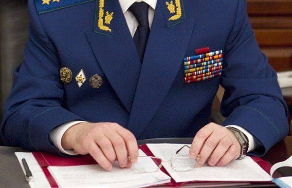 В Крыму дан старт проверкам по махинации с имуществом РАЙПО