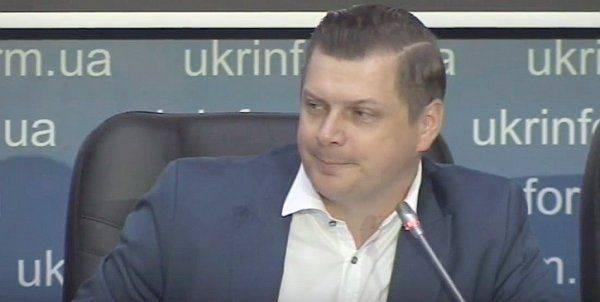 Что вы, тёти, мнёте тити, вы на Крым вещать хотите?