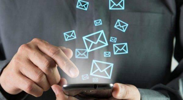 РКН проверил качество мобильной связи