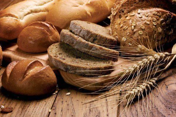 """Хлеб вместо пушек: Россия побеждает в мировой """"зерновой войне"""""""