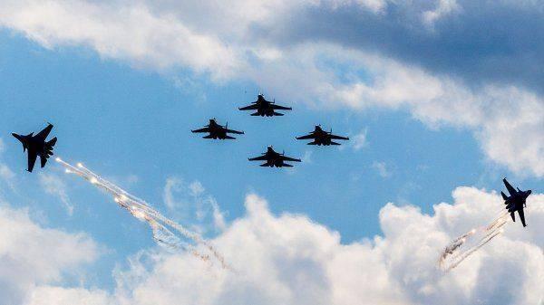 Дешево и сердито: Россия обновляет штурмовую авиацию