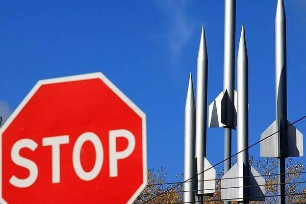 Противоракетное противостояние, или кто на самом деле нарушает договор РСМД