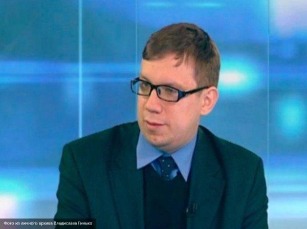Эксперт объяснил, почему Россия попала в тройку стран-инвесторов вэкономику Украины