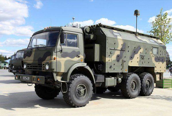 Горящая плоть: Чем грозит России американское электромагнитное оружие