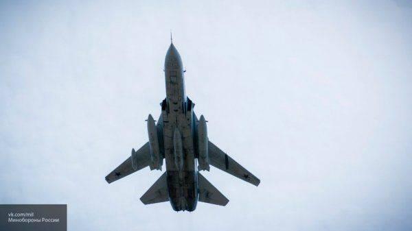 Сирия — еще одна псевдопобеда США: САА и ВКС РФ уничтожают ИГ, несмотря на уловки Штатов