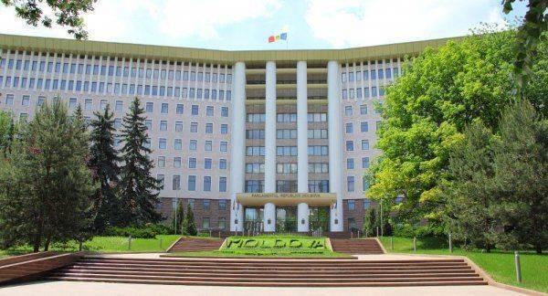 Страшный сон Демократической партии Молдовы и ее сторонников