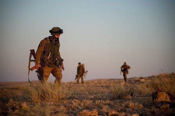 Ни секунды сомнений: Военные эксперты оценили героизм российских добровольцев в Сирии