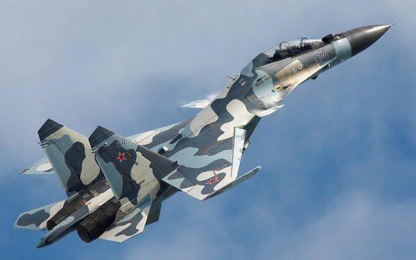 НЛО такой прыти не ожидало! Неудачная атака пришельцев против российского МИГа