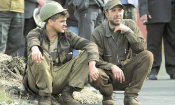 Официальная стратегия Польши: нужны украинцы, чтобы мыть туалеты