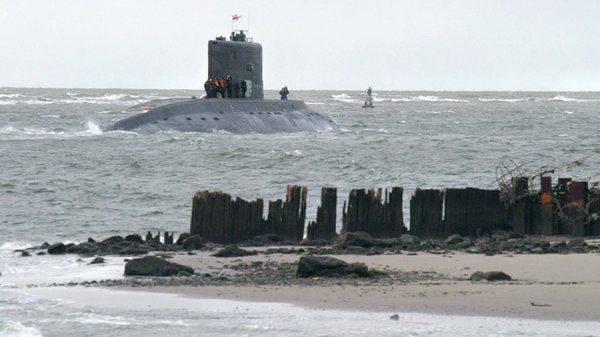 Уникальные российские торпеды-перехватчики пойдут на экспорт