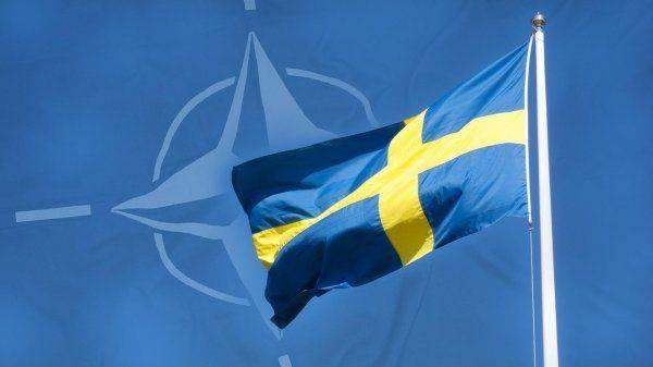 Эскалация холодной войны?
