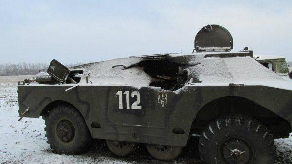 Неполноценные: О военной техники сильнейшей армии Европы