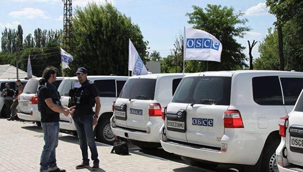 Встреча Суркова и Волкера: неудача перед большим прорывом?