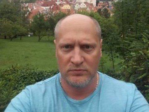 Кто ответит за провал в ССО Украины