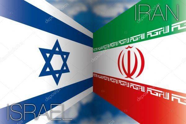 Израиль vs Иран. Кто создал врага?