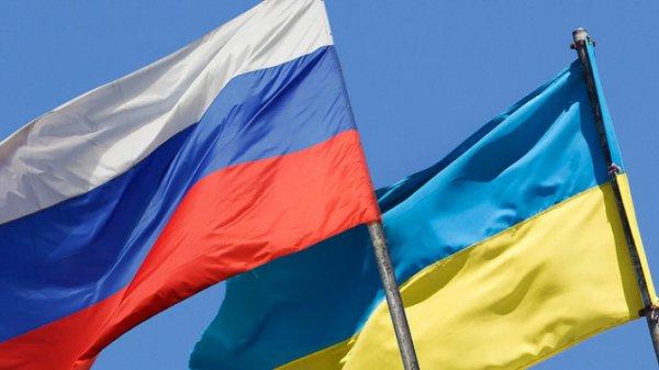 Чем чреват разрыв дипломатических отношений с Россией для Украины?