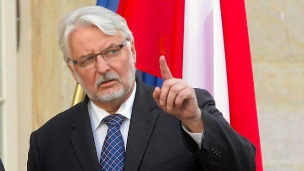 Как европейский адвокат Украины превратится в российского прокурора