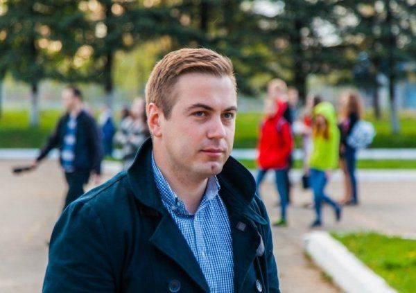Эксперт объяснил, почему европейские бизнесмены наладили торговлю с Крымом в обход санкций