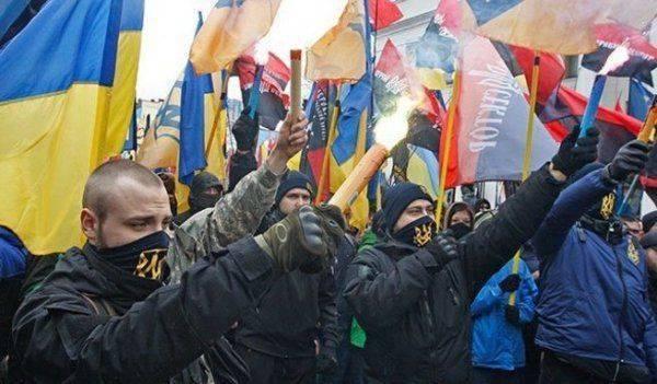 Ну вот и дождались: Одессу готовят к еврейским погромам