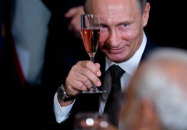 УкроСМИ идут по следу: Путин приготовил ловушку для Украины