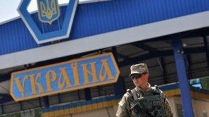 Разрыв дипломатических отношений с Украиной. Может, так будет лучше?