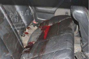 Страшные смерти боевиков «АТО»: Нечеловеческие муки и залитые кровью машины