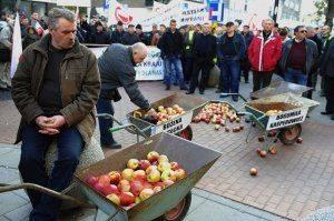 """""""Хорошие новости для Путина"""" из Варшавы"""